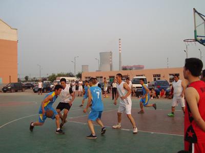 篮球比赛3.jpg
